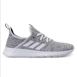 Adidas Cloadfoam Pure Sneakers Size 9